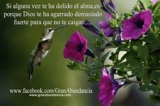 Frases-de-Dios-01