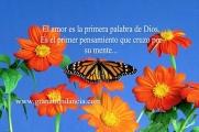 Frases-de-Dios-04