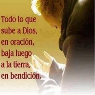 Imagenes-Bonitas-Cristianas-De-Reflexion