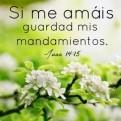 mensajes-cristianos-con-citas-biblicas-para-compartir-400x400