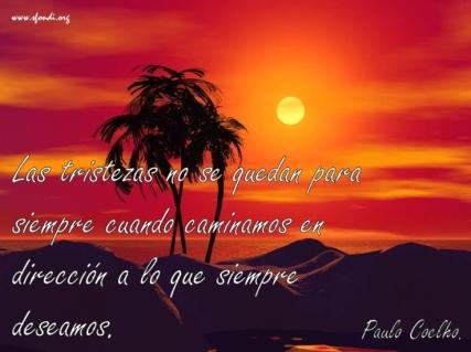 FrasedePauloCoelho2