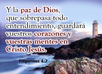 Frases-Biblicas-De-Motivacion-3