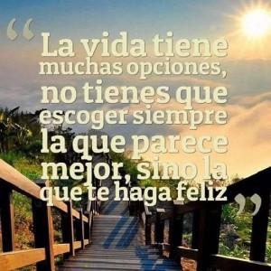 Imagenes De Motivacion Con Frases Bonitas 300300 Alcirablog