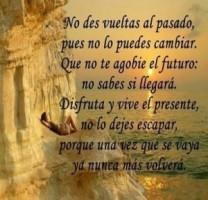 Imagenes-Para-Reflexionar-Y-Pensar-Para-Facebook-3-300x289