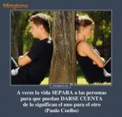 Imágenes-de-Reflexión-sobre-el-Amor-3-300x291