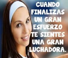 imágenes-y-frases-motivacion-gym-mujeres-13-400x341