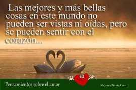 Pensamientos-De-Amor-y-Ser-Amado-1