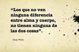 pensamientos-motivaciones-citas-frases-imagenes-Oscar-Wilde
