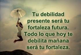 Reflexiones-diarias-facebook-4