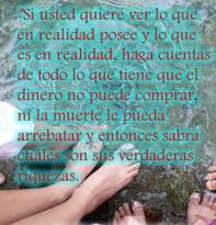 Reflexiones-Para-El-Alma-Cortas-4