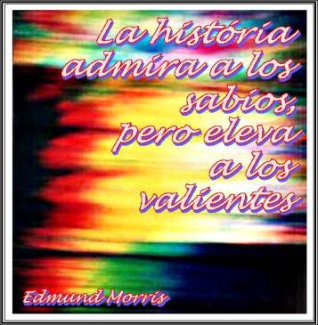 zoomfrases3