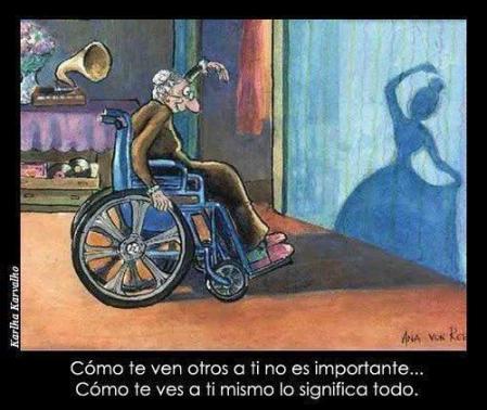 abuela-paralitica-sombra-bailando-como-te-ven-otros-a-ti-no-es-importante-como-te-ves-a-ti-mismo-lo-significa-todo