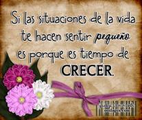 crecer1