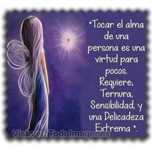Imagen De Hada Frase De Amor 300 300 Alcirablog