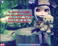 imagenes-bonitas-con-frases-lindas-para-compartir-en-facebook-2