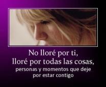 Imagenes-De-Mujeres-Tristes-De-Amor-2
