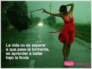la-vida-es-aprender-a-bailar-bajo-la-lluvia