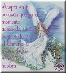 lindas-frases-bonitas-con-imágenes-de-ángeles-alas