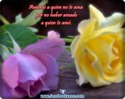 reflexiones-de-amor-con-imagenes-para-compartir-en-facebook-2