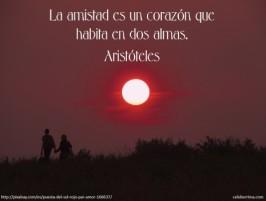amistad-corazon-alma-aristoteles