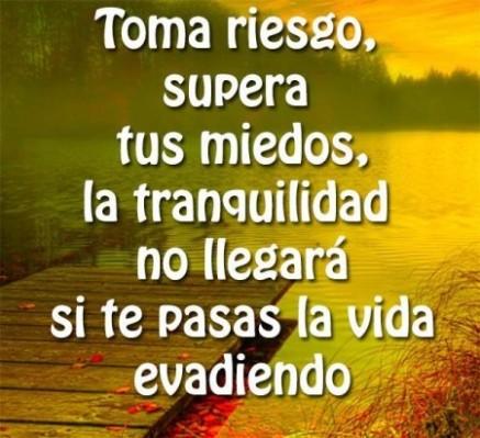 Frases-De-La-Vida-Y-El-Amor-Para-Reflexionar-2-450x410