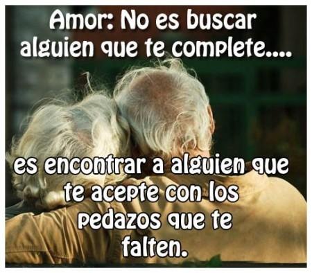 Frases De La Vida Y El Amor Para Reflexionar 3 450 394 Alcirablog