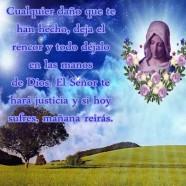 imagenes-cristianas-de-reflexion-para-mujeres-2-400x400
