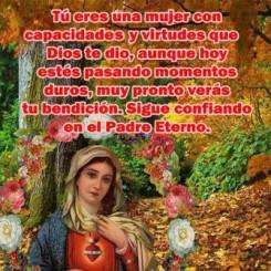 imagenes-cristianas-de-reflexion-para-mujeres-9-400x400