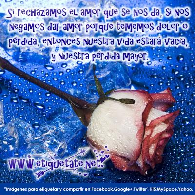 Imagenes De Amor Con Frases Cortas Y Bonitas Para Facebook Descarga