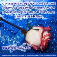 imagenes-de-amor-con-frases-cortas-y-bonitas-para-facebook-Descarga+Gratis+–+Frases+cortas+de+Amor
