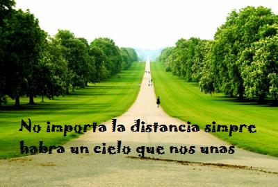 Imagenes De Paisajes Con Frases Lindas 400270 Alcirablog