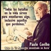 Imágenes con frases de Paulo Coelho (4)
