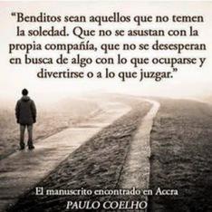 Imágenes con frases de Paulo Coelho (6)
