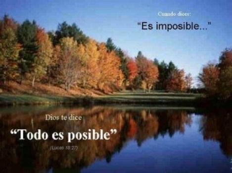 dios-dice-todo-es-posible