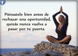 Frases-e-Imagenes-Bonitas-1-450x322