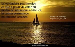 Imagen-velero-la-paz-300x188