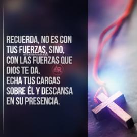 imagenes-con-frases-de-reflexion-cristianas-2015-300x300