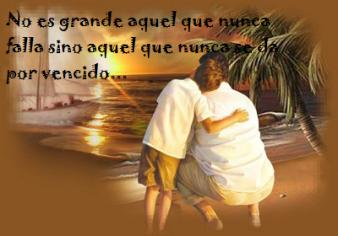 imagenes-con-mensajes-positivos-cristianos-400x280