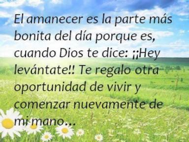 Imagenes-Hermosas-De-Dios-Con-Mensajes-4-450x338