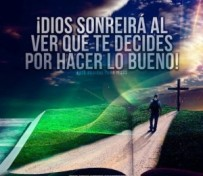 Imagenes-Lindas-Cristianas-Para-Jovenes-5-300x260