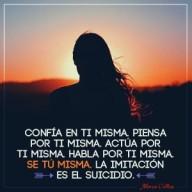 Imágenes-Con-Pensamientos-Positivos-para-mujeres-300x300
