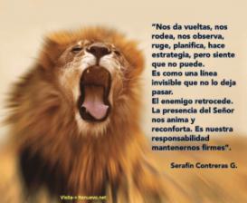 presencia-del-señor-es-como-un-león-300x247