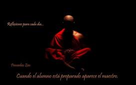 Shaolin-Monk-001-1024x640