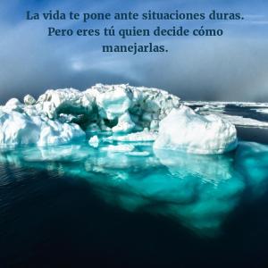 frases-de-vida-iceberg-300x300