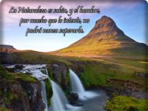 imagenes-de-reflexiones-bonitas-para-facebook-400x302