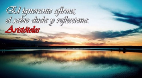 paisajes-con-frases-de-reflexion-6