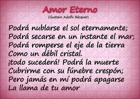 Las Frases Mas Hermosas Del Mundo De Amor Alcirablog